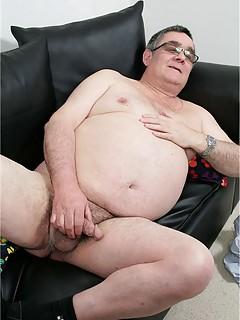 Fat Gay Pics