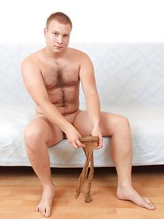 Gay Solo Pics