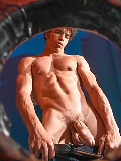 Gay Gloryhole Pics